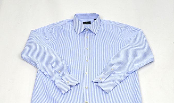 汗染み防止用シャツ