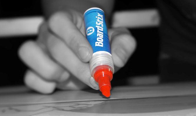 ペイントペンをお探しなら
