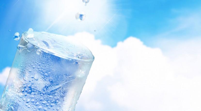 携帯型 水素水生成器 ポケット