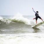 サーフィン オリンピック 決定