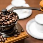 コーヒー用マイボトル カフア コーヒーボトル