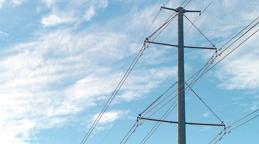 中部電力の電気に関するお役立ちサイト「カテエネ」