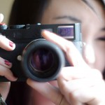 カメラのレンタル、いい旅日記