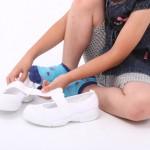 靴用電動ブラシ ソニック スクラバー電動シューズブラシ