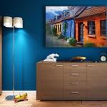 家具が簡単に移動できるスベリ材、カグスベール プロ 700L 2本入(ニチアス)