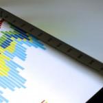 インクの使用量を最大75%削減、InkSaver