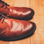 最強の靴用消臭剤、グランズレメディ