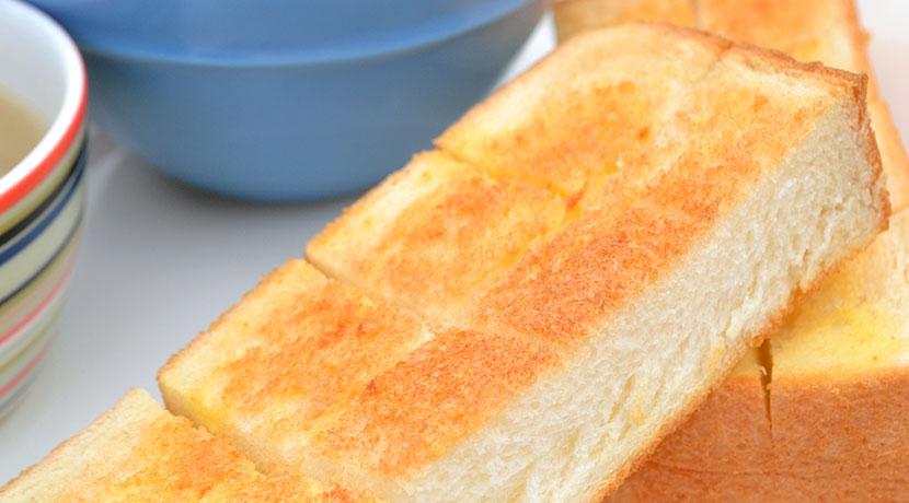 バターカッター プレストバターミル(モハ)
