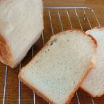 パン専用土鍋 パンが焼ける土鍋 SAN2061