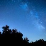天体観測初心者におすすめ、天体望遠鏡(屈折式・経緯台) RXA173(レイメイ藤井)