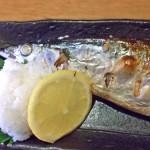 電子レンジで焼き魚が焼ける、スチームロースター(ルクエ)