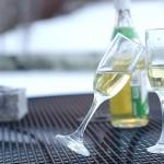 ワインを冷やすためのグッズ、コークシクル クラッシック