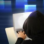 パスワード管理におすすめ パスワードマネージャー ミルパス PW20(キングジム)