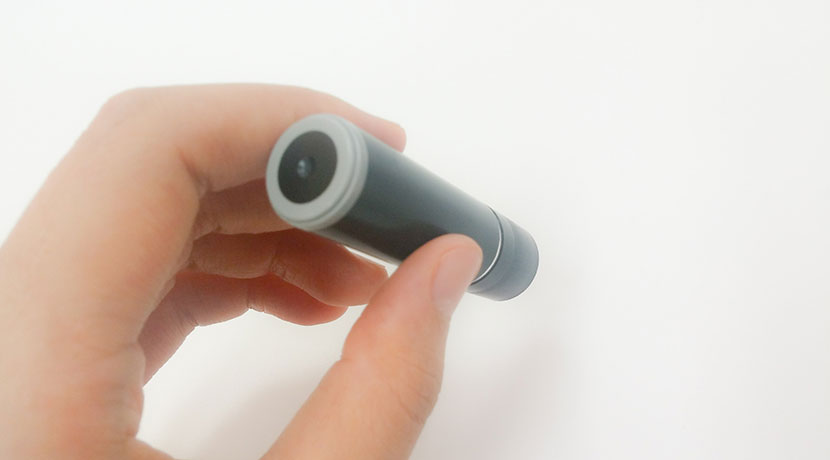 ボールペンのプレゼントに最適、ネームペンプリモ (メールオーダー式)(シャチハタ)