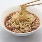 料理革命 麺味膳(味膳)