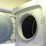 乾燥機用ウールボール(PLEMO)