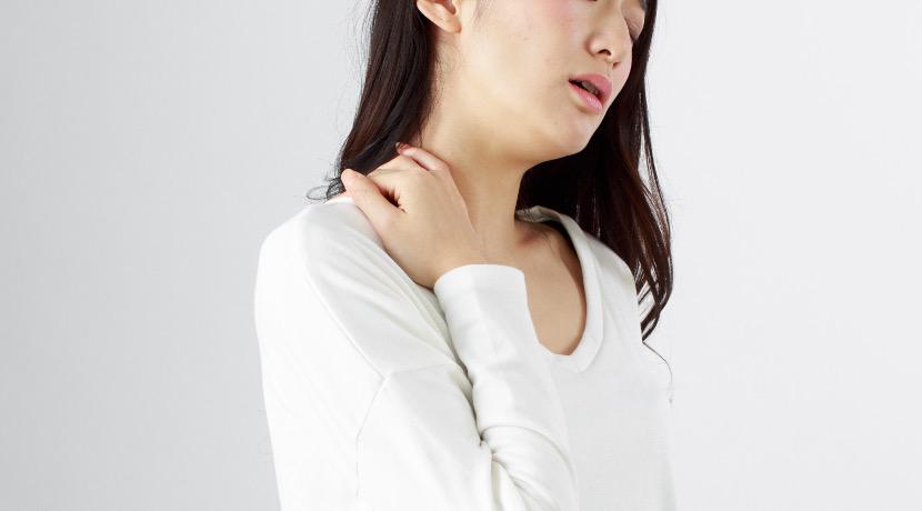 抱かれ枕 アーチピローFUN【ファン】(眠り製作所)