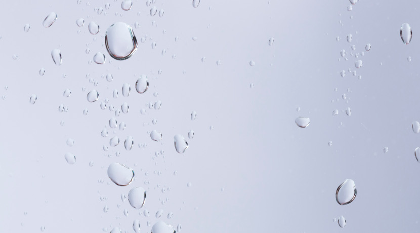 グングン吸水激絞りワイパー・ミニ AZ262(アズマ工業)