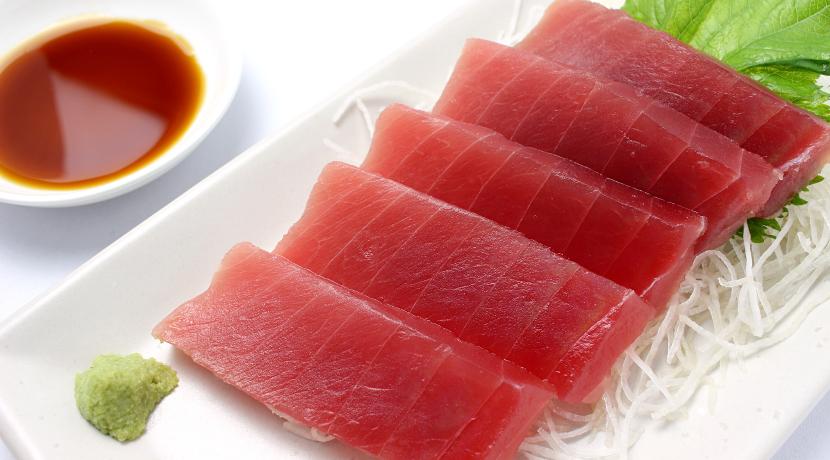 ピチット お刺身美味しくなるシート(オカモト)