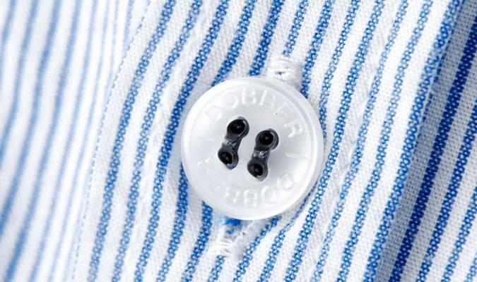 針と糸を使わずにボタンをつける魔法の道具tic