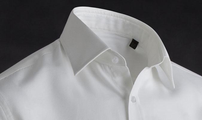 夏用 ワイシャツ