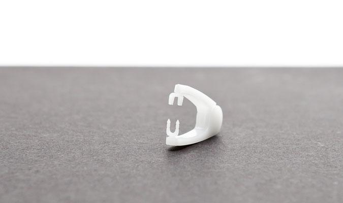 ボタン付けが簡単にできるtic、厚手の生地での使い方コツ