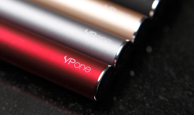 電子タバコ vp japan