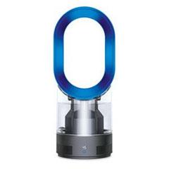 ダイソン 加湿器 Dyson Hygienic Mist AM10