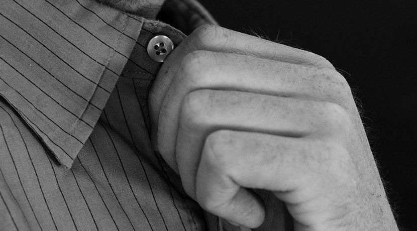 洋服選びに自信がない男性に、プロのスタイリストがコーディネートしてくれる面白いサービス。