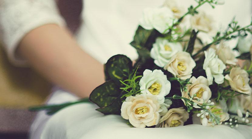 記念日にお花を贈りたいなら必見、枯れない、アートフラワー。