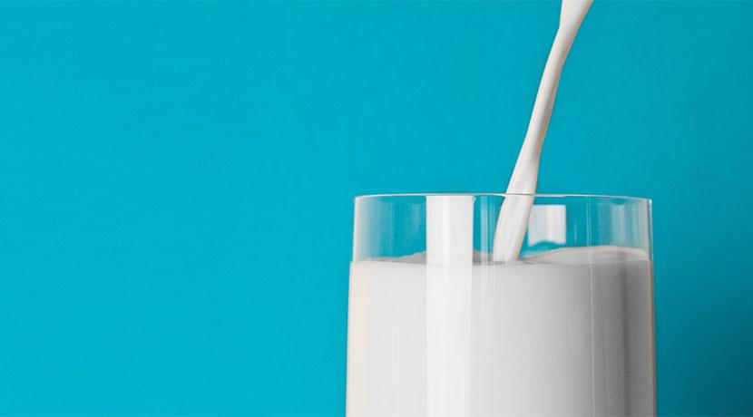 牛乳嫌いのこどものためのサプリメント。