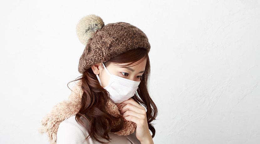 除菌・消臭にはJOKIN AIR(ジョキン エアー)