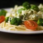 野菜でパスタ気分、でダイエット。ベジヌードルカッター オクソー OXO。