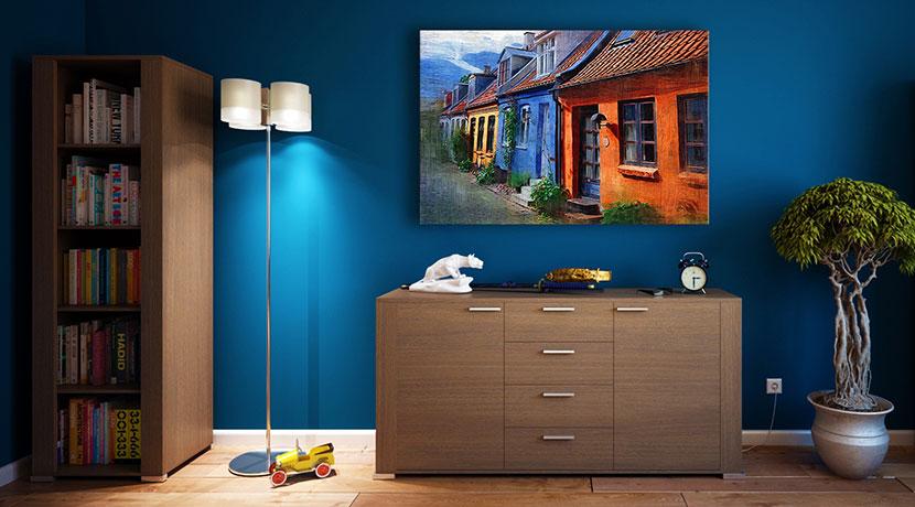 重い家具を滑らせるための道具、タンスや本棚を簡単に移動させられます。