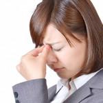 目の疲れにエクリア アイフレッシュ HCM-REA01