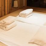 布団の丸洗い・水洗い 布団の宅配クリーニングサービス「ふとんリネット」