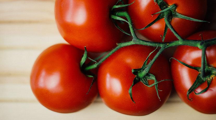 野菜の残留農薬を落とすための専用水。