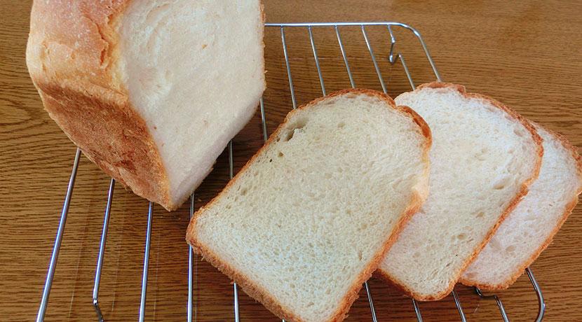 パンを焼くための土鍋、ガスコンロでもパンが焼けるようになります。