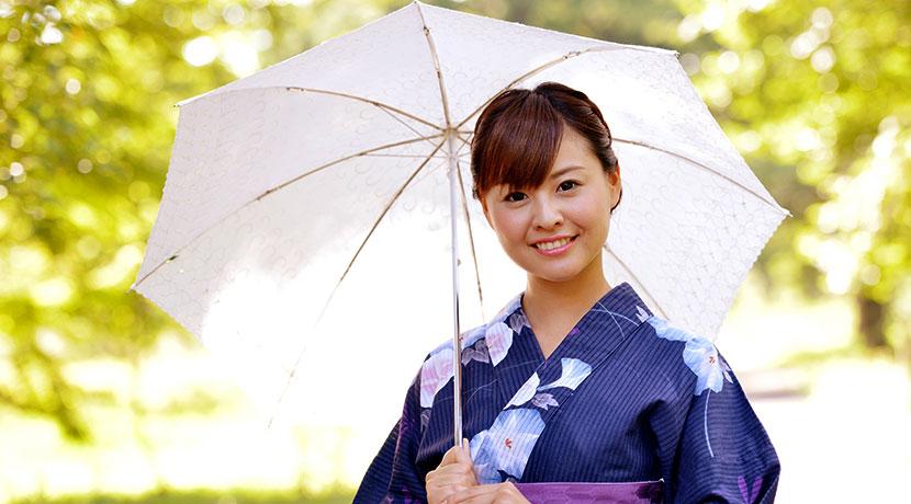 超撥水風呂敷 ながれ カラフル(朝倉染布)