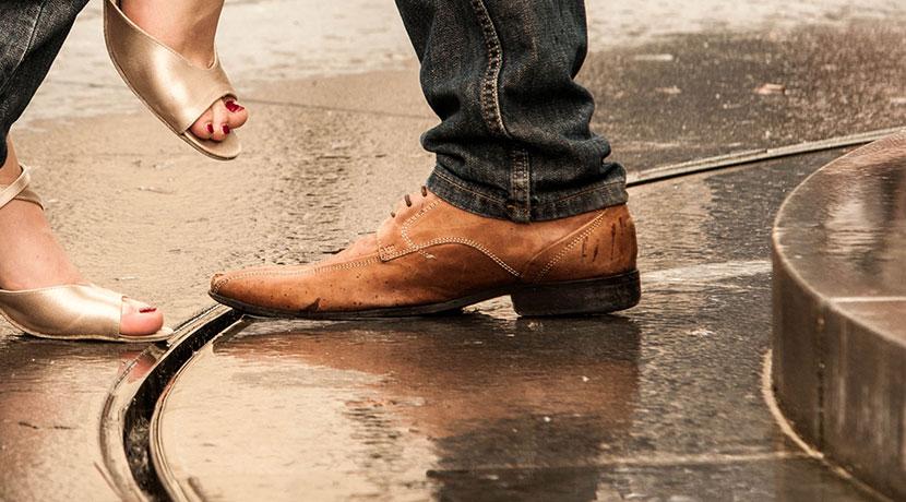 靴用ハンガー リゾルテ シューズハンガー(エヌケープロダクツ)