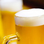 飲みごろ激冷タンブラー 420ml(ドウシシャ)