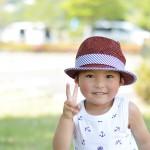 帽子の乾燥、消臭に便利な、掛けておくだけで帽子の乾燥・消臭ができる、MAGICドライ 帽子用。