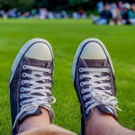 靴の中の暑さ対策、クールドライ インソール 男性用(アクティカ)