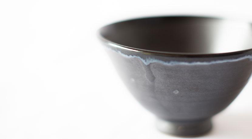 陶器の修復「金継ぎ」ができる、金継初心者セット。