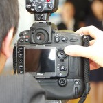 カメラマンに出張撮影を依頼できるサービス「fotowa (フォトワ)」