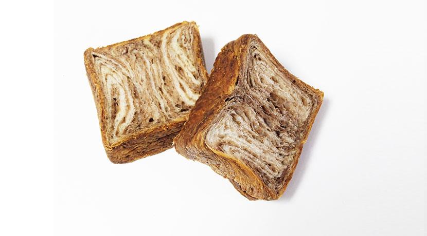 備蓄用の食料として最適、行列のできるパン屋さんの缶詰。