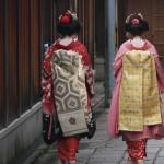 京都の料亭の料理人が作った粉醤油。