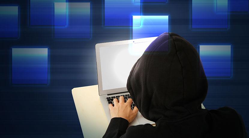 パスワード管理におすすめの専用端末、キングジムのミルパス。
