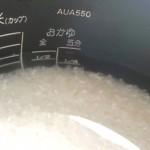 洗米器 DK-SA26 WA(象印)