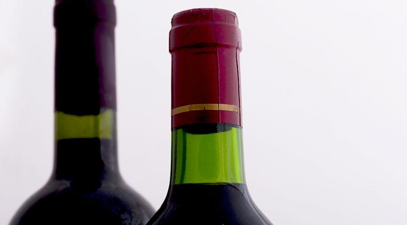 ワインが絶対に失敗せずに開けられる、ワインオープナー。
